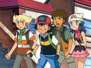 EP572 Barry, Ash, Brock y Maya.png