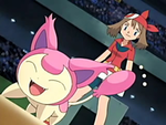 EP393 Skitty y Aura.png