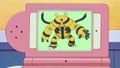 EP653 Electivire de Paul en la Pokedex.jpg
