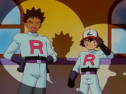 EP037 Brock y Ash Rocket.png