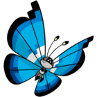 Vivillon marino (dream world).png