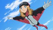 EP840 Serena con traje de entrenadora aérea.png