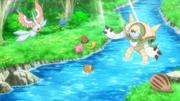 EP911 Pokémon del bosque (2).png