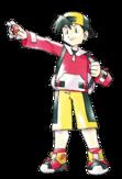 Artwork Oro Pokémon Cristal.png