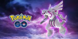 Palkia Pokémon GO.png