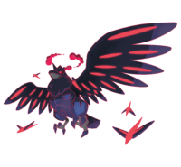 Corviknight Gigamax.png