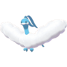 Altaria EpEc.png