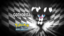 EP722 Quién es ese Pokémon.png