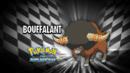 EP728 Quién es ese Pokémon.png