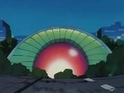 EP002 Centro Pokémon de Ciudad Verde.png