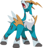 Cobalion (anime NB).png