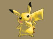 PAA Dibujo de Pikachu.png