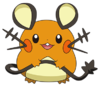 Dedenne (anime XY).png