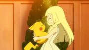 EP973 Lylia y Pikachu.png