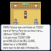 Norman Ticket Eón.png