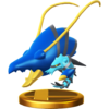 Trofeo de Clawitzer SSB4 (Wii U).png