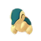 Cyndaquil GO.png