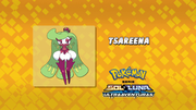 EP1026 Quién es ese Pokémon.png
