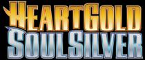 Logo HeartGold y SoulSilver (TCG).png