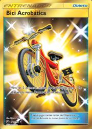 Bici Acrobática (Tormenta Celestial 178 TCG).png