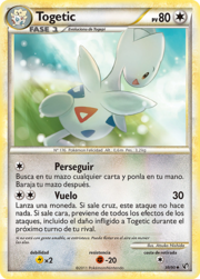 Togetic (Intrépidos TCG).png