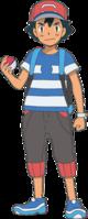 Ash Ketchum (anime SL).png