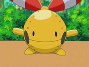 EP539 Chingling mecánico (2).png