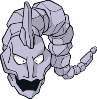 Onix (dream world).png