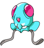 Tentacool (anime SO).png