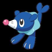 Popplio (anime SL).png