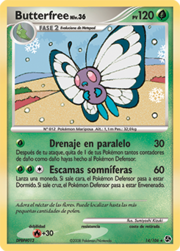 Butterfree (Grandes Encuentros TCG).png