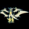 Ultra-Necrozma