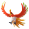 Ho-Oh GO.png