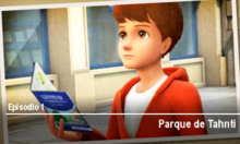 Episodio 1 Detective Pikachu.png