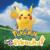 Icono Pokémon Let's Go Pikachu.png