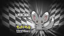EP673 Quién es ese Pokémon.png