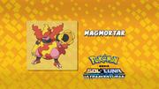 EP1024 Quién es ese Pokémon.png