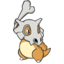 Cubone (dream world).png