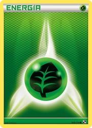 Energía planta (Negro y Blanco TCG).jpg
