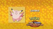 EP1054 Quién es ese Pokémon.png