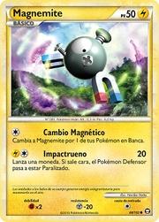Magnemite (Triunfadores TCG).jpg