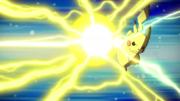 EP1005 Pikachu usando gigavoltio destructor.png