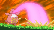 EP654 Lickilicky usando latigazo.png