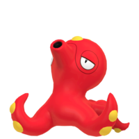 Octillery HOME.png