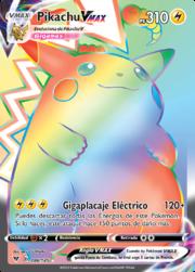 Pikachu VMAX (Voltaje Vívido 188 TCG).png