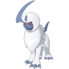 Absol Masters.png