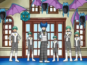 EP565 Saturno (4).png
