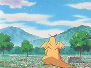EP255 Dragonite solo.png