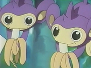 EP169 Aipom.png