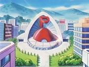 EP260 Centro Pokémon (2).png